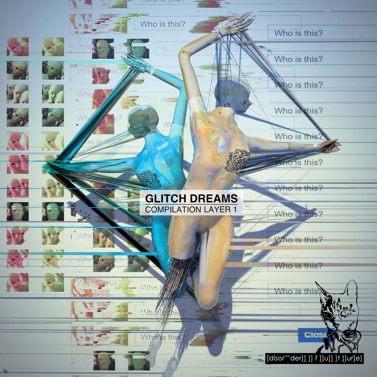 glitch_dreams_cover